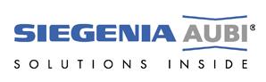 logo-siegenia-aubi-ges-m-b-h-.companybig