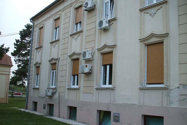 Veterinarski institut 3