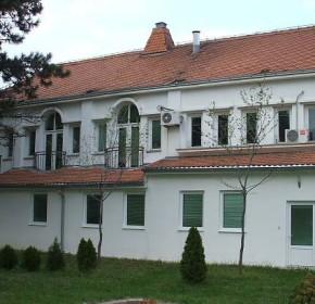 Veterinarski institut 5