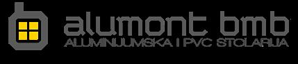Alumont BMB